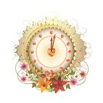Переводные часы